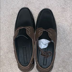 Tommy Hilfiger Loafers (Brand New)